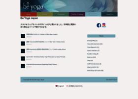 beyogajapan.com