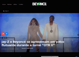 beyonceonline.com.br