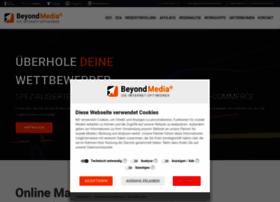 beyond-media.de