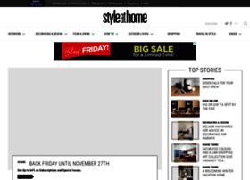 beyond.styleathome.com