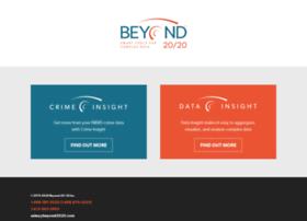 beyond2020.com