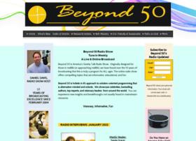 beyond50radio.com