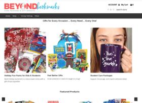beyondbookmarks.com