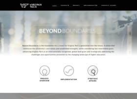 beyondboundaries.vt.edu