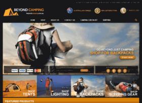 beyondcamping.com.au
