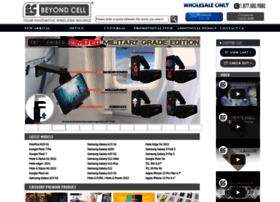 beyondcell.com