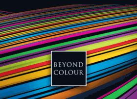 beyondcolour.com