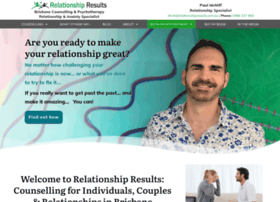 beyondcounselling.com.au