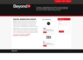 beyondd.com.au