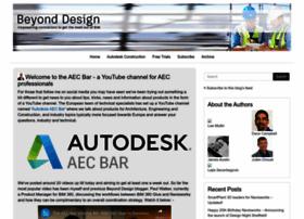 beyonddesign.typepad.com