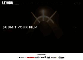 beyondfest.com