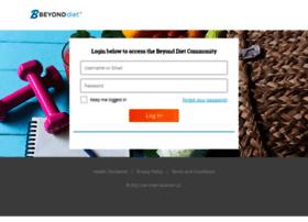 beyondiet.com