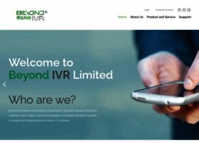 beyondivr.com