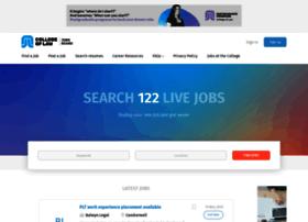 beyondlaw.com.au