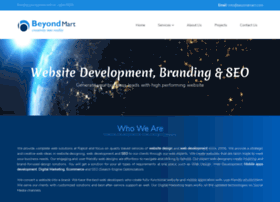 beyondmart.com