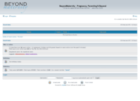beyondmaternity.com.au