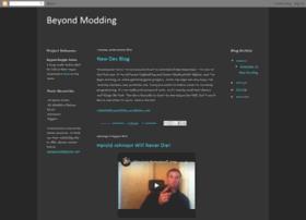 beyondmodding.blogspot.de