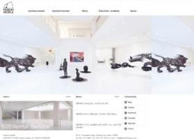 beyondmuseum.com