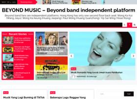 beyondmusic.net