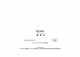 beyondmyhome.com