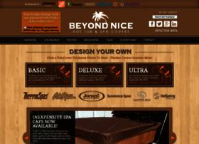 beyondnice.com