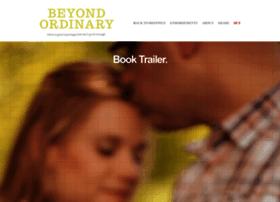 beyondordinary.refineus.org