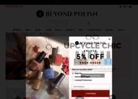 beyondpolish.com