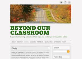 beyondrclassroom.wordpress.com