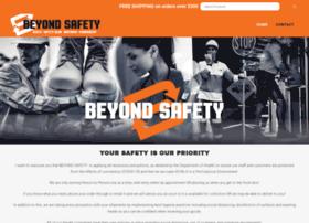 beyondsafety.com.au
