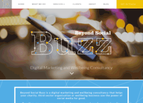 beyondsocialbuzz.co.uk