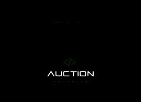 beyondsolutions.com