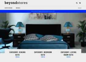 beyondstores.com