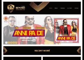 beyondstudios.com.pk