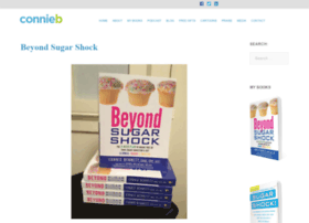 beyondsugarshock.com