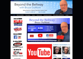 beyondthebeltway.com