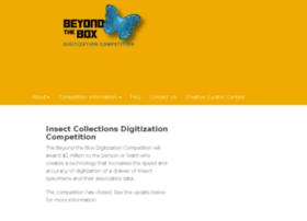 beyondthebox.aibs.org