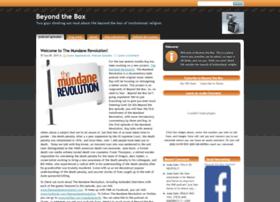 beyondtheboxpodcast.com