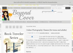beyondthecoverblog.com