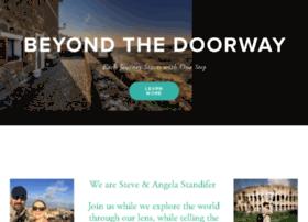 beyondthedoorway.com