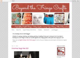 beyondthefringecrafts.blogspot.com