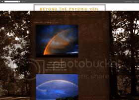 beyondthepsychicveil.blogspot.com.au