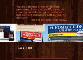 beyondtraditional.com