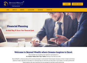 beyondwealth.in