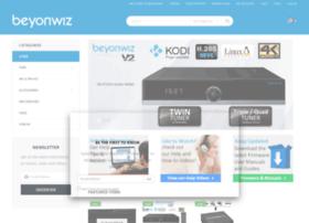beyonwiz.com.au