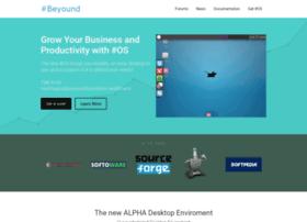 beyoundfoundation.webflow.io