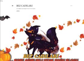 bez-cadilari.blogspot.com