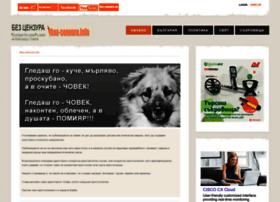 bez-cenzura.info