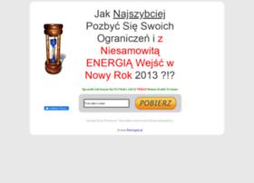 bez-ograniczen.czystyumysl.com