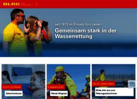 bez-suedsauerland.dlrg.de