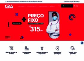 bezerradearaujo.com.br